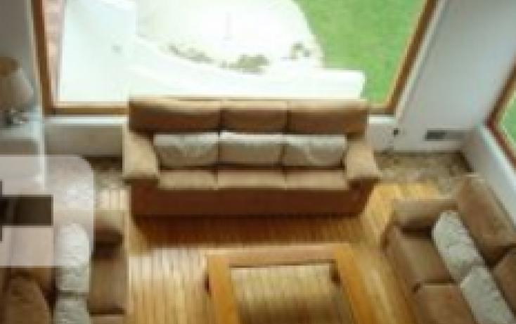 Foto de casa en venta en, san lorenzo acopilco, cuajimalpa de morelos, df, 1523951 no 03