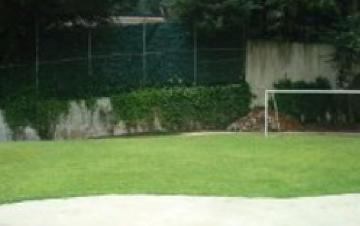 Foto de casa en venta en, san lorenzo acopilco, cuajimalpa de morelos, df, 1523951 no 04