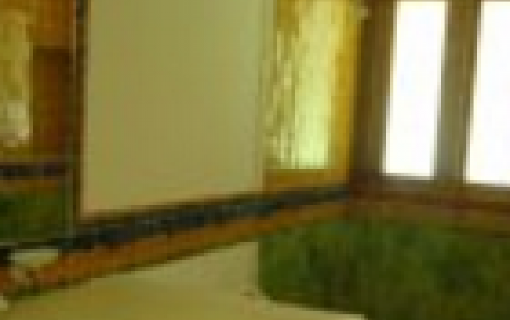 Foto de casa en venta en, san lorenzo acopilco, cuajimalpa de morelos, df, 1523951 no 07