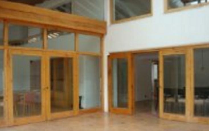 Foto de casa en venta en, san lorenzo acopilco, cuajimalpa de morelos, df, 1523951 no 08
