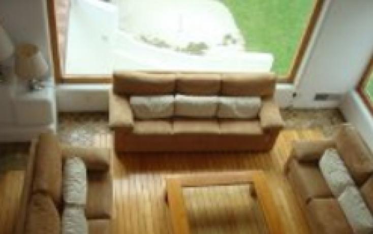 Foto de casa en venta en, san lorenzo acopilco, cuajimalpa de morelos, df, 1523951 no 11