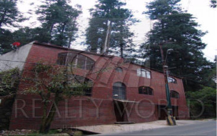 Foto de casa en venta en, san lorenzo acopilco, cuajimalpa de morelos, df, 479054 no 01
