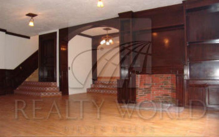 Foto de casa en venta en, san lorenzo acopilco, cuajimalpa de morelos, df, 479054 no 06
