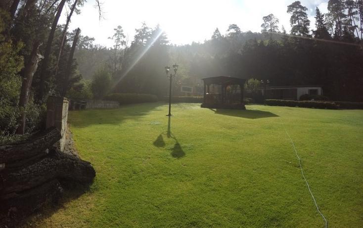 Foto de terreno habitacional en venta en  , san lorenzo acopilco, cuajimalpa de morelos, distrito federal, 1044673 No. 05