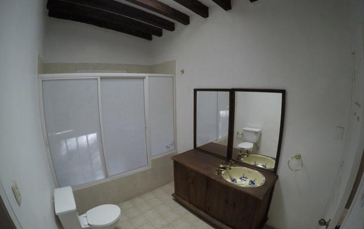 Foto de terreno habitacional en venta en  , san lorenzo acopilco, cuajimalpa de morelos, distrito federal, 1044673 No. 13