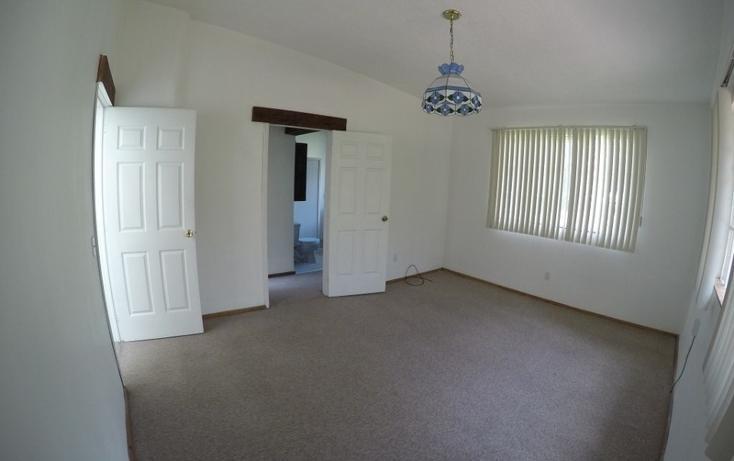 Foto de terreno habitacional en venta en  , san lorenzo acopilco, cuajimalpa de morelos, distrito federal, 1044673 No. 15