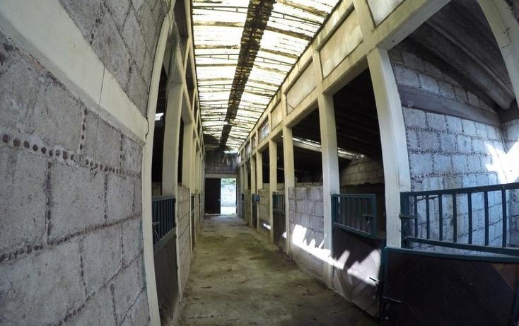 Foto de terreno habitacional en venta en  , san lorenzo acopilco, cuajimalpa de morelos, distrito federal, 1044673 No. 18