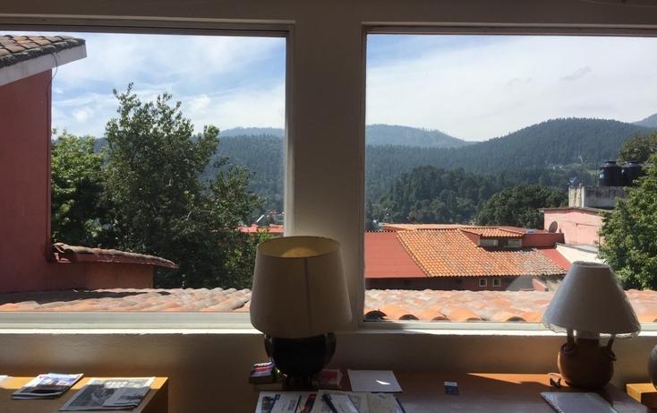 Foto de casa en venta en  , san lorenzo acopilco, cuajimalpa de morelos, distrito federal, 1223769 No. 09