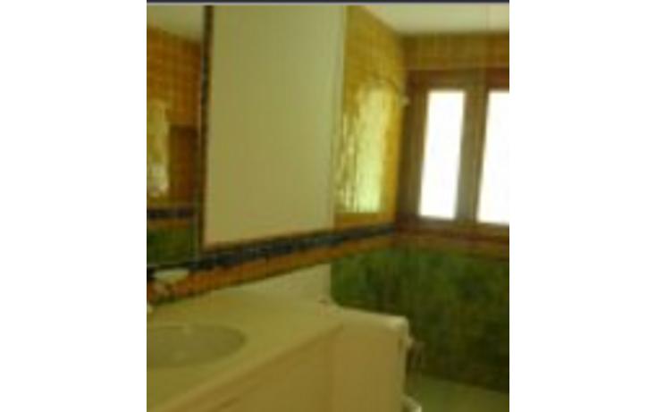 Foto de casa en venta en  , san lorenzo acopilco, cuajimalpa de morelos, distrito federal, 1523951 No. 05