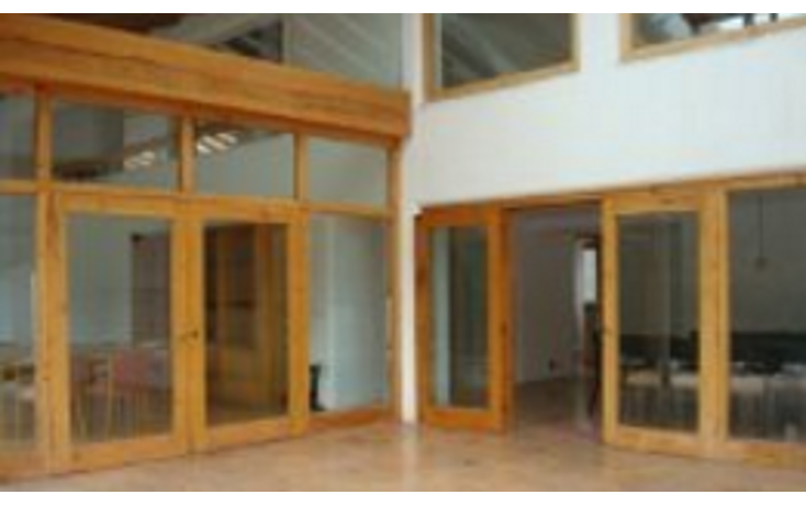 Foto de casa en venta en  , san lorenzo acopilco, cuajimalpa de morelos, distrito federal, 1523951 No. 08