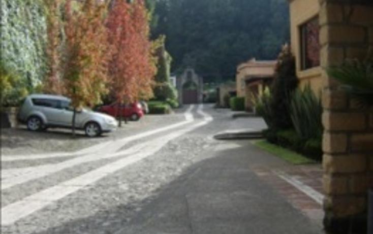 Foto de casa en venta en  , san lorenzo acopilco, cuajimalpa de morelos, distrito federal, 1538583 No. 04