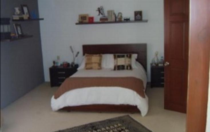 Foto de casa en venta en  , san lorenzo acopilco, cuajimalpa de morelos, distrito federal, 1538583 No. 06