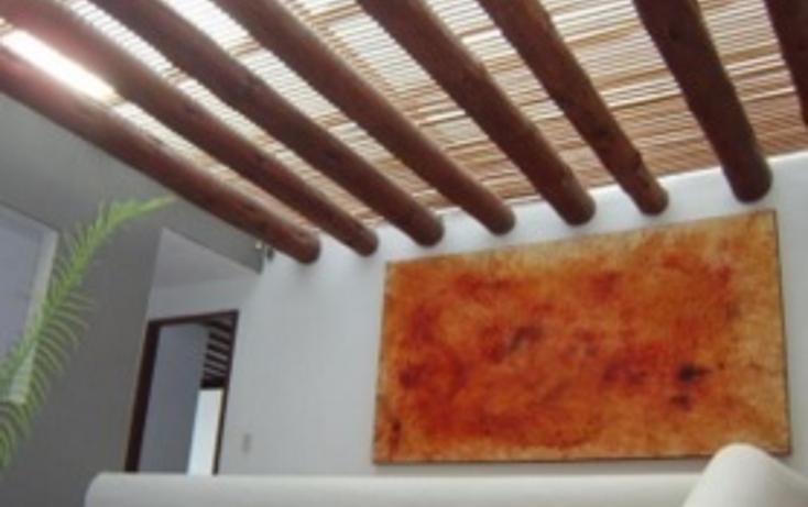 Foto de casa en venta en  , san lorenzo acopilco, cuajimalpa de morelos, distrito federal, 1538583 No. 07