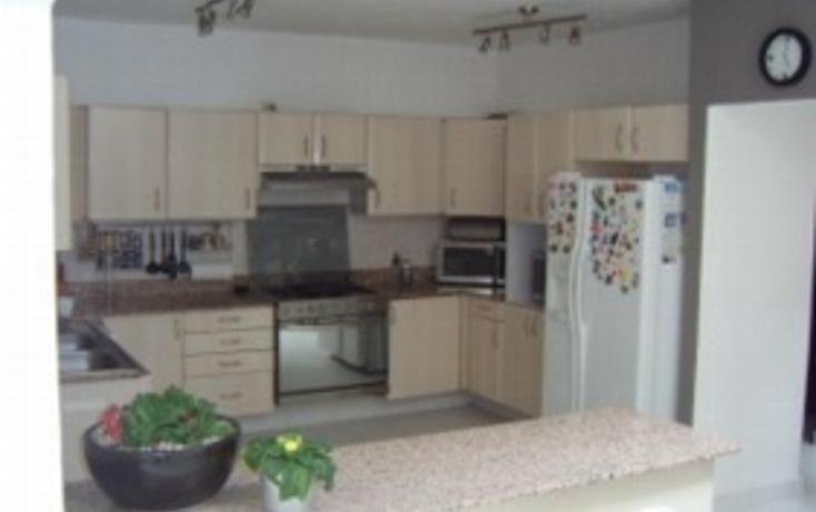 Foto de casa en venta en  , san lorenzo acopilco, cuajimalpa de morelos, distrito federal, 1538583 No. 08