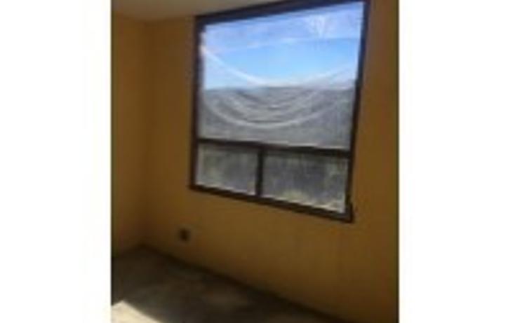 Foto de casa en venta en  , san lorenzo acopilco, cuajimalpa de morelos, distrito federal, 3430809 No. 02
