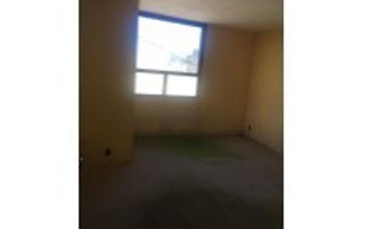 Foto de casa en venta en  , san lorenzo acopilco, cuajimalpa de morelos, distrito federal, 3430809 No. 05