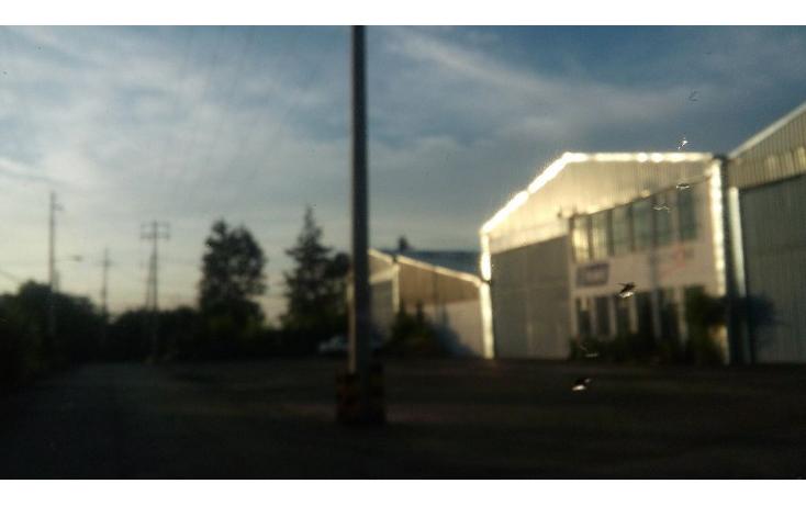 Foto de terreno comercial en venta en  , san lorenzo almecatla, cuautlancingo, puebla, 1058977 No. 01