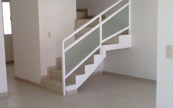 Foto de casa en venta en, san lorenzo almecatla, cuautlancingo, puebla, 1503593 no 02