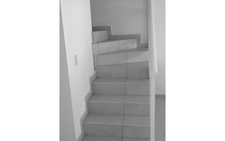 Foto de casa en venta en  , san lorenzo almecatla, cuautlancingo, puebla, 1503593 No. 05