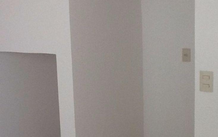 Foto de casa en venta en, san lorenzo almecatla, cuautlancingo, puebla, 1503593 no 06