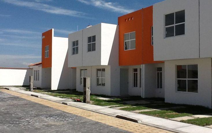 Foto de casa en venta en, san lorenzo almecatla, cuautlancingo, puebla, 1503593 no 07
