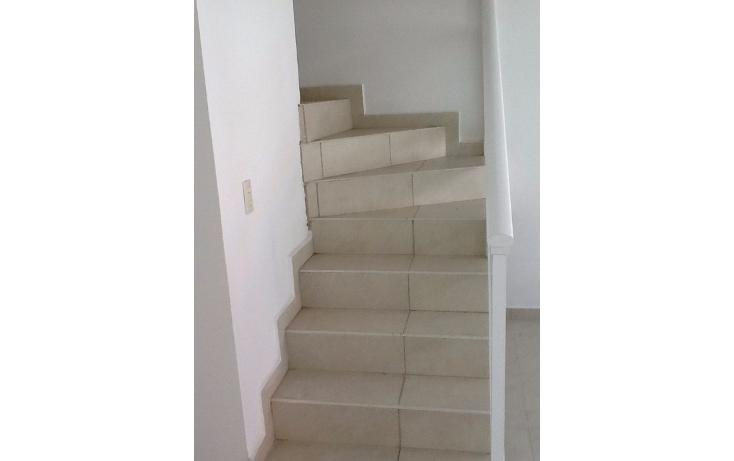Foto de casa en venta en  , san lorenzo almecatla, cuautlancingo, puebla, 1503593 No. 08
