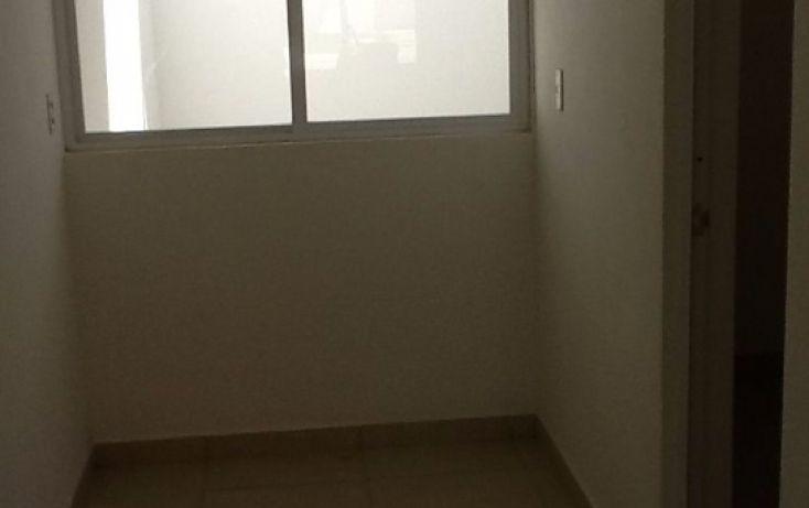 Foto de casa en venta en, san lorenzo almecatla, cuautlancingo, puebla, 1503593 no 09
