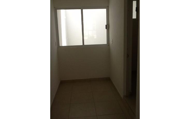 Foto de casa en venta en  , san lorenzo almecatla, cuautlancingo, puebla, 1503593 No. 09