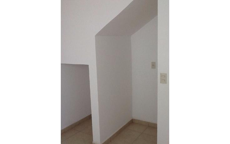 Foto de casa en venta en  , san lorenzo almecatla, cuautlancingo, puebla, 1503593 No. 10