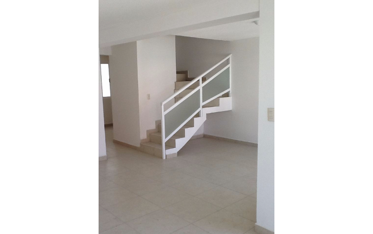 Foto de casa en venta en  , san lorenzo almecatla, cuautlancingo, puebla, 1503593 No. 12