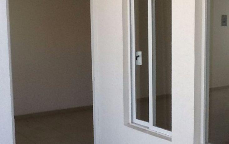 Foto de casa en venta en, san lorenzo almecatla, cuautlancingo, puebla, 1503593 no 15