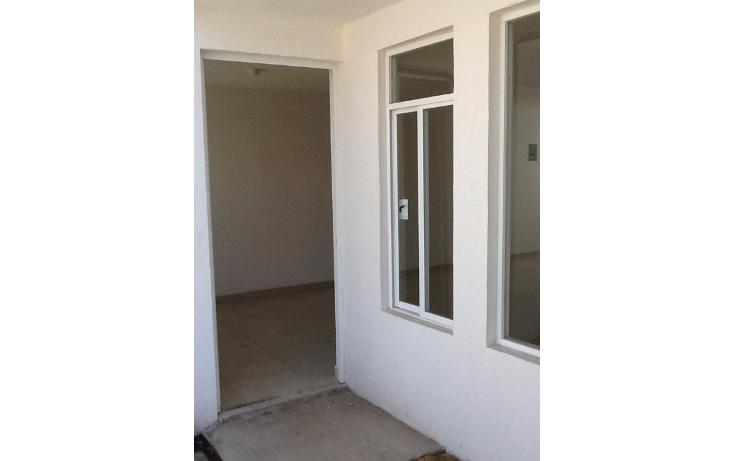 Foto de casa en venta en  , san lorenzo almecatla, cuautlancingo, puebla, 1503593 No. 16