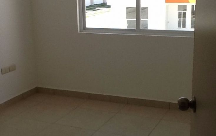 Foto de casa en venta en, san lorenzo almecatla, cuautlancingo, puebla, 1503593 no 18