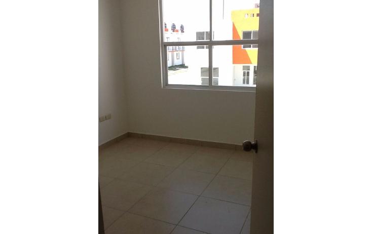 Foto de casa en venta en  , san lorenzo almecatla, cuautlancingo, puebla, 1503593 No. 18