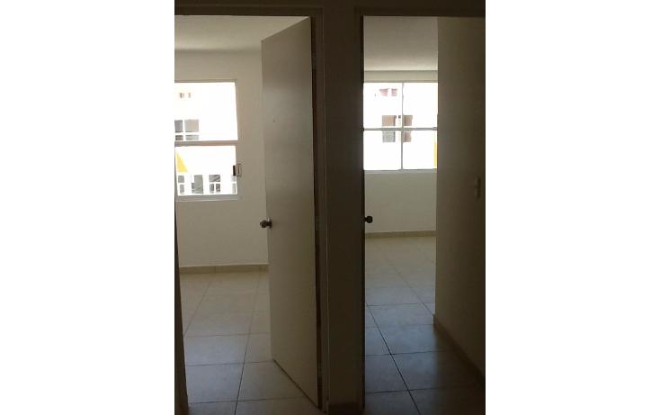 Foto de casa en venta en  , san lorenzo almecatla, cuautlancingo, puebla, 1503593 No. 20