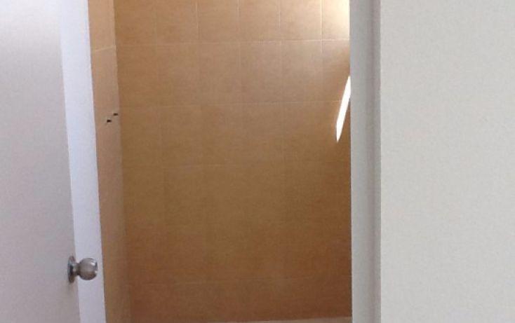 Foto de casa en venta en, san lorenzo almecatla, cuautlancingo, puebla, 1503593 no 21