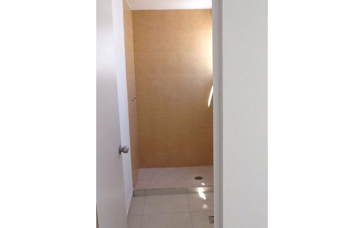 Foto de casa en venta en  , san lorenzo almecatla, cuautlancingo, puebla, 1503593 No. 21