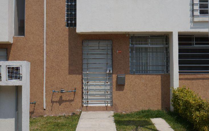 Foto de casa en renta en, san lorenzo almecatla, cuautlancingo, puebla, 1834958 no 01