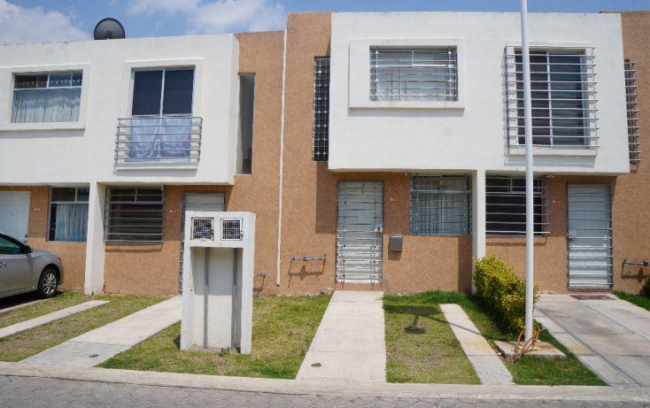 Foto de casa en renta en, san lorenzo almecatla, cuautlancingo, puebla, 1834958 no 09