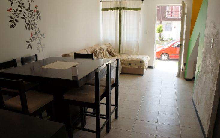 Foto de casa en renta en, san lorenzo almecatla, cuautlancingo, puebla, 1834958 no 11