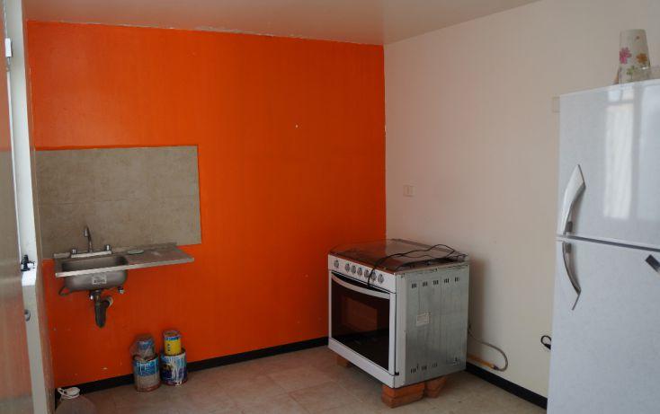 Foto de casa en renta en, san lorenzo almecatla, cuautlancingo, puebla, 1834958 no 12