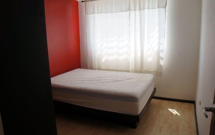 Foto de casa en renta en, san lorenzo almecatla, cuautlancingo, puebla, 1834958 no 15