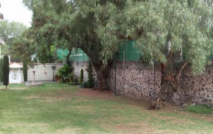 Foto de terreno habitacional en venta en, san lorenzo atemoaya, xochimilco, df, 1293475 no 05