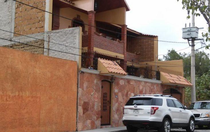 Foto de terreno habitacional en venta en, san lorenzo atemoaya, xochimilco, df, 1851932 no 03