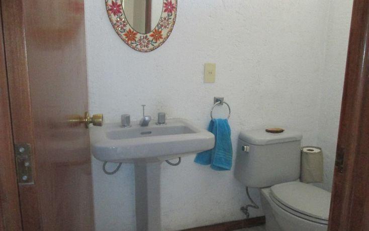 Foto de departamento en venta en, san lorenzo atemoaya, xochimilco, df, 1858144 no 07