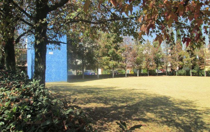 Foto de departamento en venta en, san lorenzo atemoaya, xochimilco, df, 1858144 no 10
