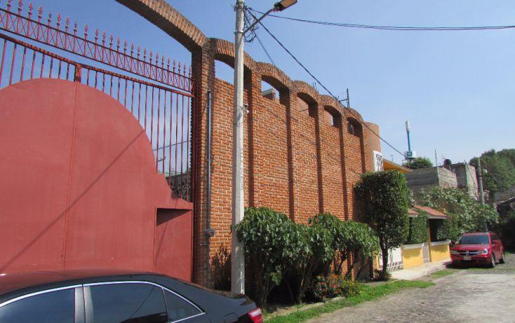 Foto de terreno habitacional en venta en, san lorenzo atemoaya, xochimilco, df, 2001478 no 06