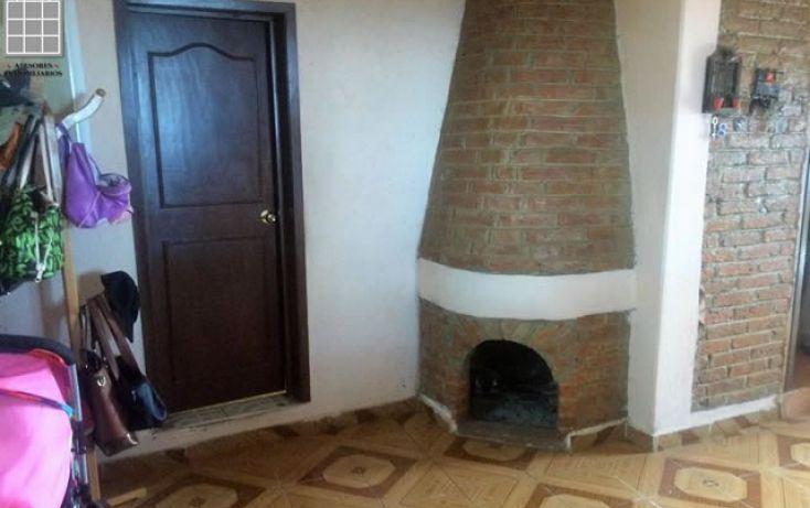 Foto de casa en venta en, san lorenzo atemoaya, xochimilco, df, 2003705 no 03