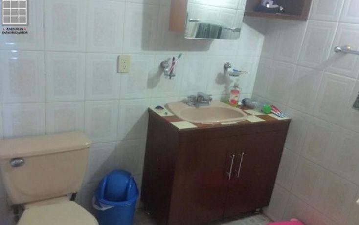 Foto de casa en venta en, san lorenzo atemoaya, xochimilco, df, 2003705 no 04