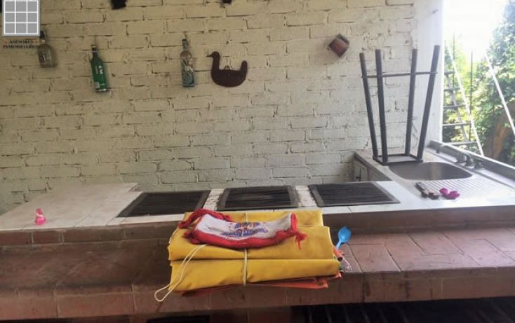 Foto de casa en venta en, san lorenzo atemoaya, xochimilco, df, 2003705 no 07
